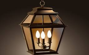 lighting outdoor lighting pendant fixture amazing outdoor
