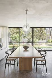 96 best d i n i n g rooms images on pinterest dining room