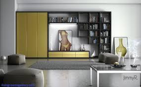 living room closet cupboard design for living room coma frique studio 8434ded1776b