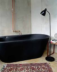 bath trends 2014 bathroom design trends style at home