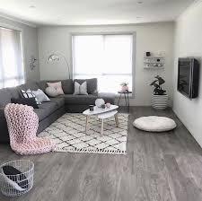 grey living room grey living room ideas bryansays