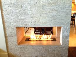 Most Efficient Fireplace Insert - gas fireplace efficiency direct vent high efficiency or better gas