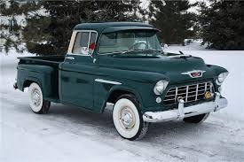 1955 chevrolet 3100 161854
