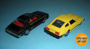 tomica nissan leaf 1979 nissan skyline 1600 ti related infomation specifications