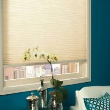 Custom Honeycomb Blinds Duette Honeycomb Shades Houston Custom Cellular Shade The