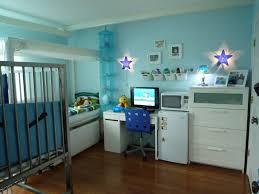 child bedroom ideas foster child bedroom ideas bedroom ideas