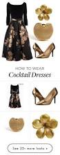 best 25 cocktail attire ideas on pinterest casual cocktail