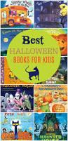 die 25 besten best kids halloween movies ideen auf pinterest