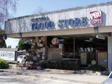 glendora floor store inc glendora ca 91740 homeadvisor