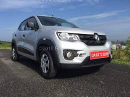 renault kwid 800cc price post launch renault kwid competition indian cars bikes