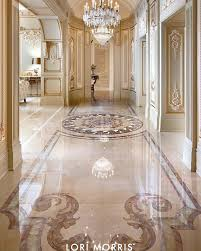 most luxurious home interiors mansion home designs myfavoriteheadache myfavoriteheadache