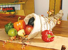 create a diy cornucopia using chicken wire and burlap click on