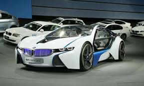 bmw coupe i8 2013 bmw i8 reviews msrp ratings with amazing images