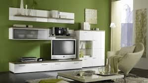 living room interior decoration of bathroom interior home design
