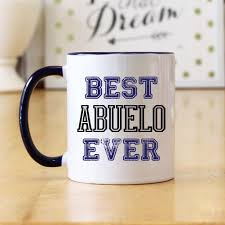 oh hello coffee oh hello coffee