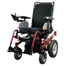 sedia elettrica per disabili carrozzine elettriche per disabili a roma e provincia