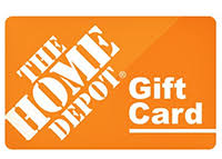 home depot black friday promo codes home depot gift card discounts promo codes u0026 coupons