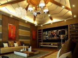 home theater concepts ar concepts vitta ramesh residential first floor home theater room image b jpg