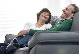 umfrage rentner möchten gerne im wie die senioren morgen wohnen möchten ein überblick