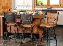 table height kitchen island stools kitchen island stools kitchen bar table stool sets