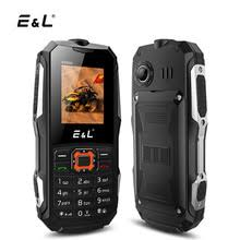 Rugged Cell Phones Popular Rugged Unlocked Cell Phones Buy Cheap Rugged Unlocked Cell