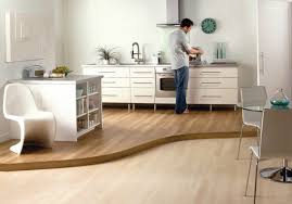 interior and furniture layouts pictures vinyl flooring