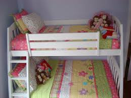 White Twin Over Full Bunk Bed With Stairs Bunk Beds Full Over Full Bunk Beds With Stairs Twin Xl Over