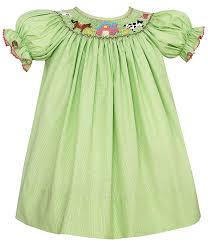cheap infant smocked dresses all pictures top