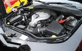 2014 camaro engine report lfx v6 engine for 2012 camaro camaro zl1 z28 ss lt