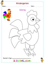 colouring fun worksheets activity sheets kids children
