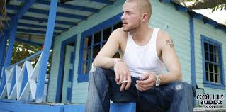 Blind To You Lyrics Collie Buddz Blind To You Haterz Lyrics Metrolyrics