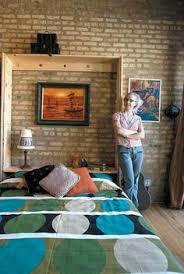 Murphy Beds Chicago Ideas For Murphy Bed Design Ideas Furniture Beds Pinterest