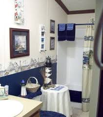 lighthouse bathroom set home design ideas and pictures