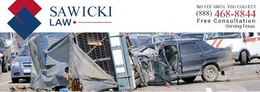 car accident lawyer in dallas texas auto accident attorneys dallas