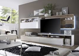Discounted Living Room Sets - best 25 buy living room furniture ideas on pinterest ikea ideas