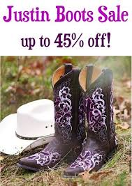 justin s boots sale 102 best justin boots images on boots justin