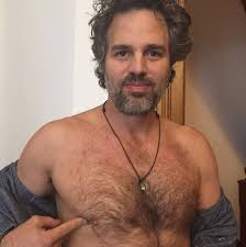 grizzly guys guess whose chest photo 24 tmz com
