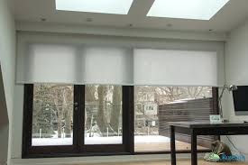 window blinds window treatments with blinds plantation shutters