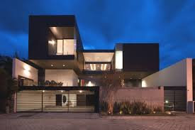 Home Luxury Design Adorable Luxury Homes Luxury Home Magnificent Luxury Homes Designs