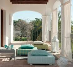Best Fabric For Outdoor Furniture by Patio Fabric Epic Outdoor Patio Furniture For Patio Pavers Home