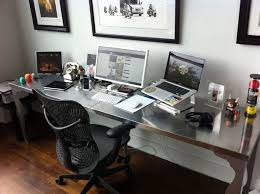 Best Creative Workspace Images On Pinterest Office Spaces - Graphic designer home office