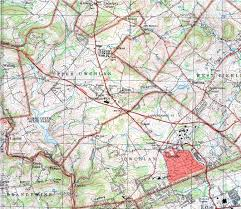 Lancaster Map Index Of Downloads Graham Downloads Maps General Maps Post 1800