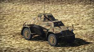 armored vehicles armored cars war thunder wiki fandom powered by wikia