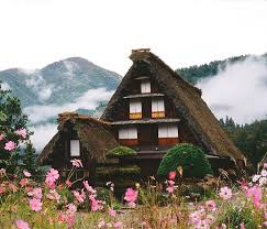 flower house beautiful flower house i travel picture