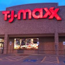 Tj Maxx T J Maxx 10 Photos U0026 24 Reviews Department Stores 14754