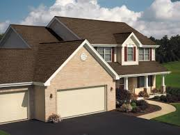 architecture cool gaf timberline hd charcoal shingles with