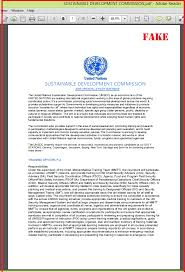about best delegate best delegate united nations employment kmkm