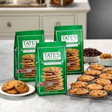 where to buy tate s cookies 3 pk chocolate chip cookies tate s bake shop