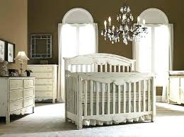 top white baby nursery furniture sets baby furniture sets white