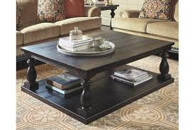 ashley furniture mckenna coffee table cool coffee tables ashley furniture homestore on living room the